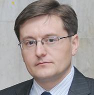 Oleg Verejan